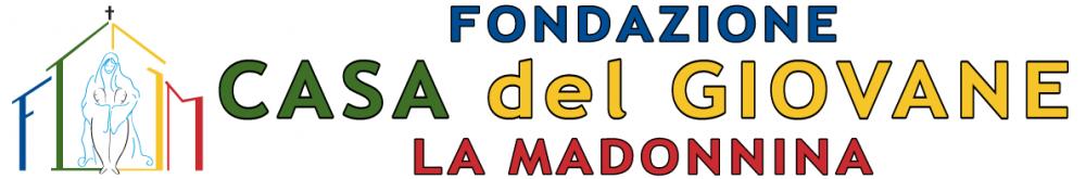 Fondazione Casa del Giovane La Madonnina